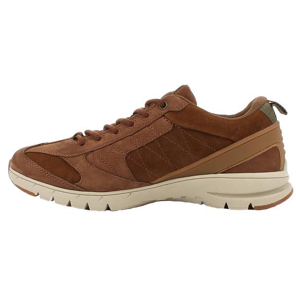 کفش روزمره مردانه کاترپیلار مدل 722149 MIRACLE