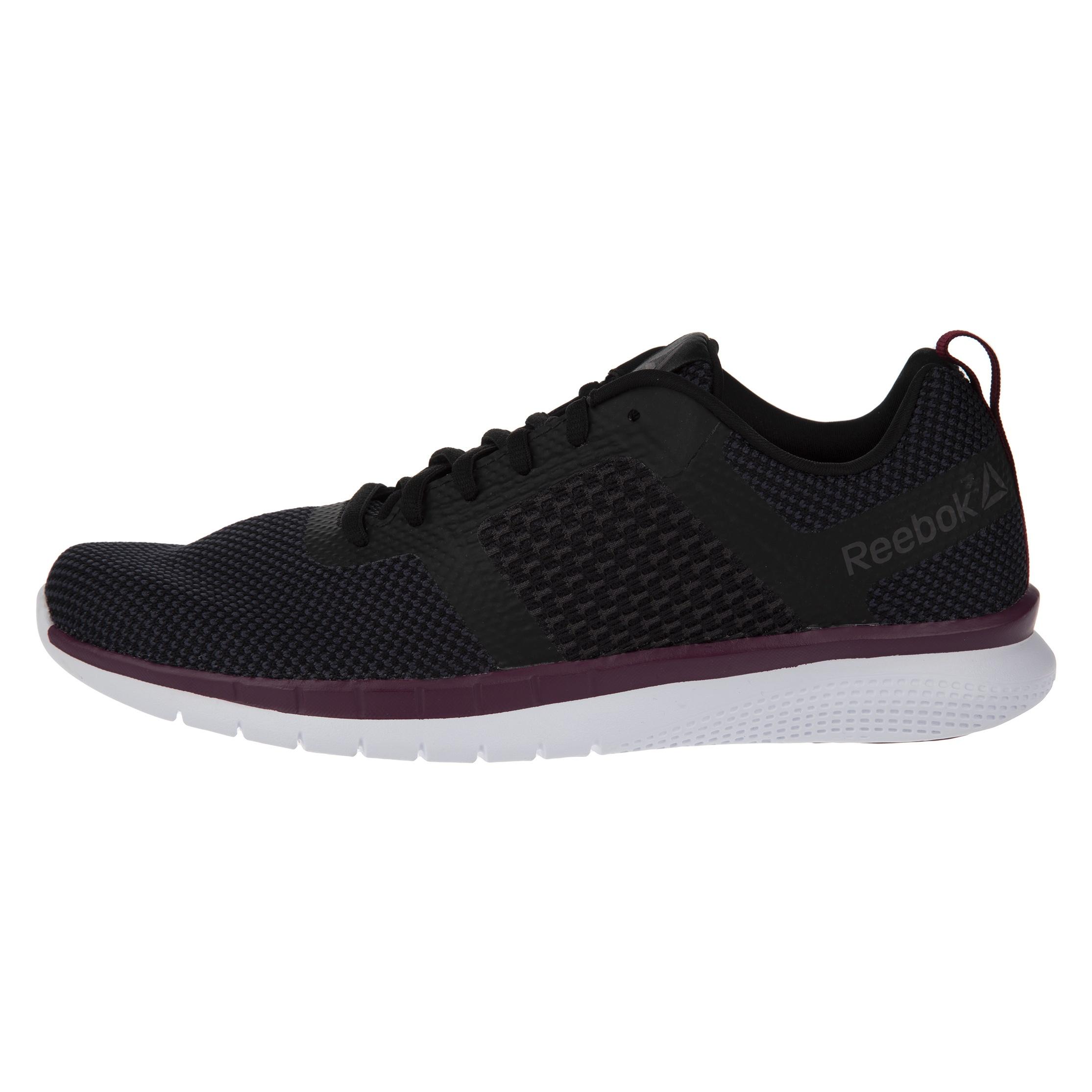 کفش دویدن مردانه ریباک مدل PT PRIME RUNNER FC-CN5676