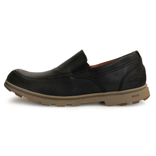 کفش روزمره مردانه کاترپیلار مدل fgd45 CHO