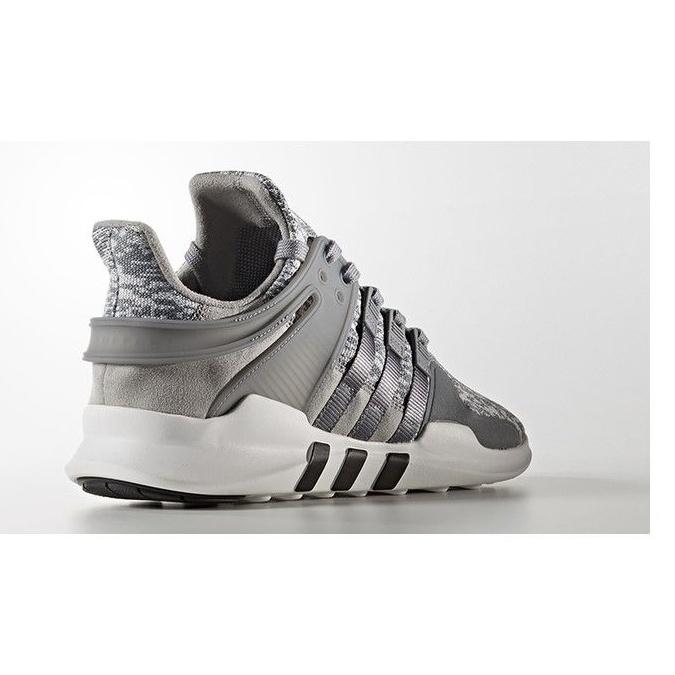 خرید                       کفش راحتی مردانه آدیداس مدل EQT SUPPORT ADV BB1306              👟