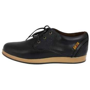 کفش روزمره مردانه کد 324000302