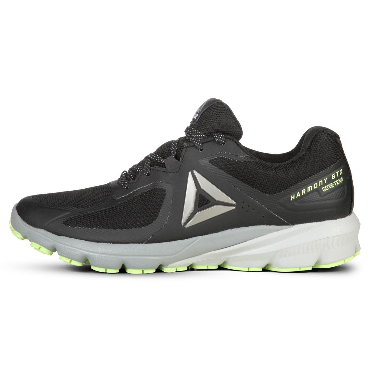 کفش مخصوص دویدن مردانه ریباک مدل OSR کد 786-0987