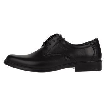 کفش مردانه رادین کد 1986-4
