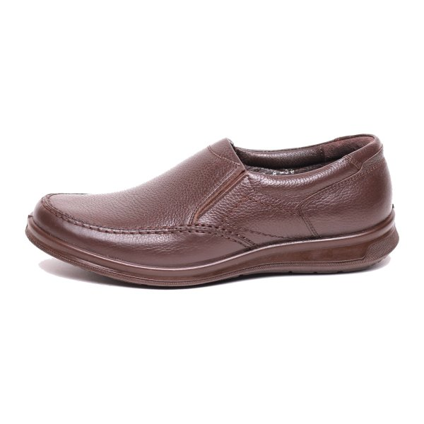 کفش روزمره مردانه پای آرا کد 02