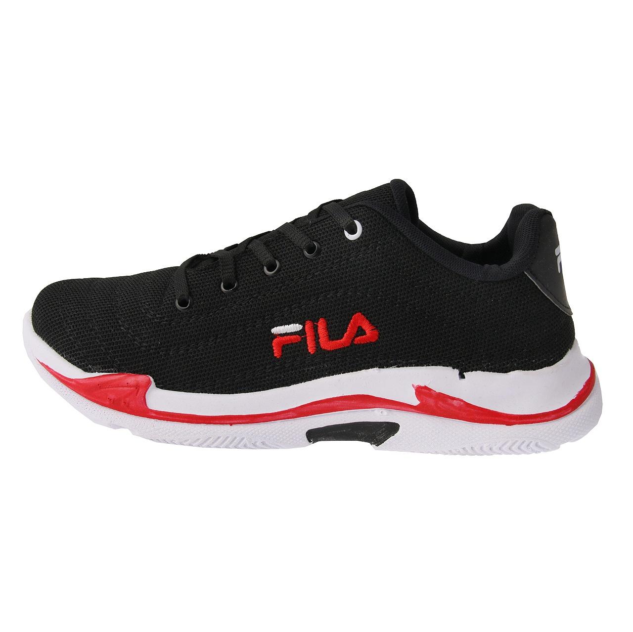 کفش مخصوص پیاده روی مردانه کد 351001702