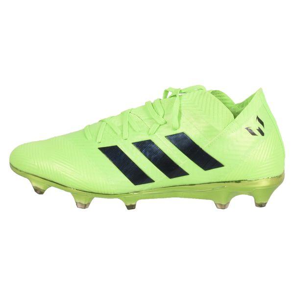 کفش فوتبال مردانه مدل DA295860