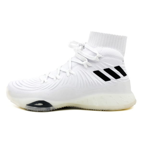 خرید                      کفش بسکتبال مردانه  مدل Crazy Explosive CHP              👟