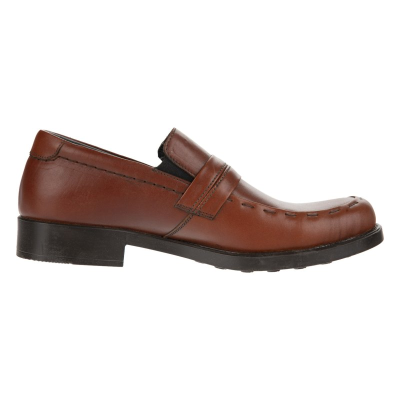 کفش روزمره مردانه ریمکس مدل RS7112C-136