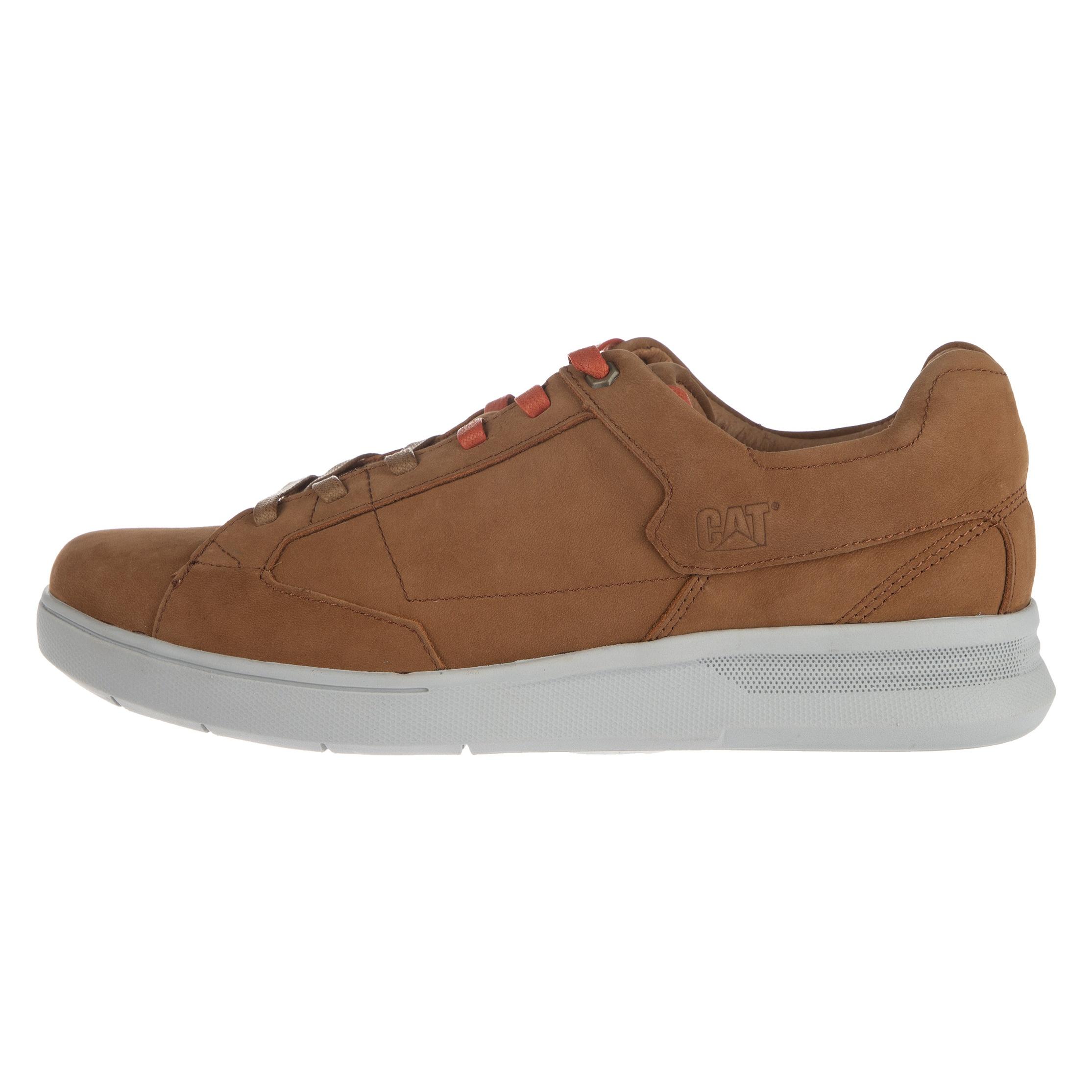 خرید                      کفش راحتي مردانه کاترپیلار کد p721224              👟