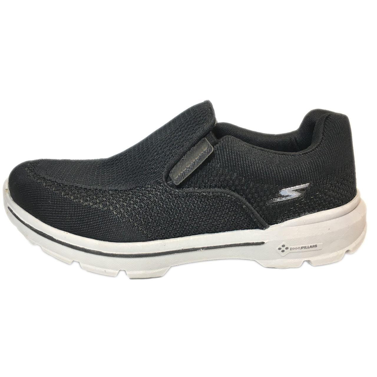 خرید                      کفش  پیاده روی مردانه مدل RA10179M