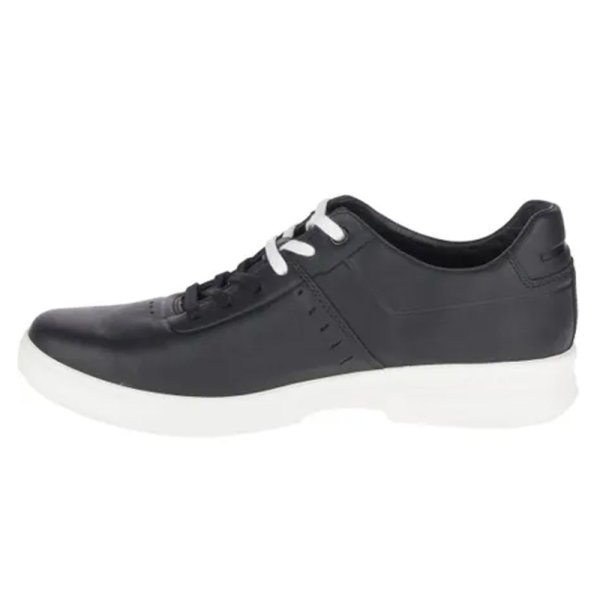 کفش راحتی مردانه کاترپیلار مدل Fathom 377