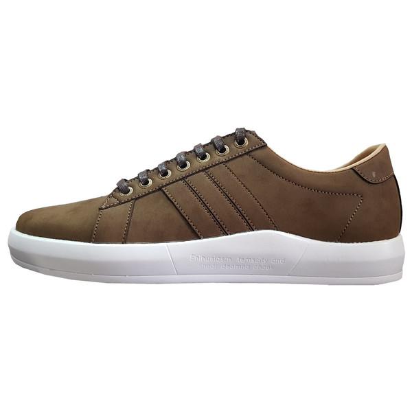 کفش راحتی مردانه مدل زامورا کد 5052