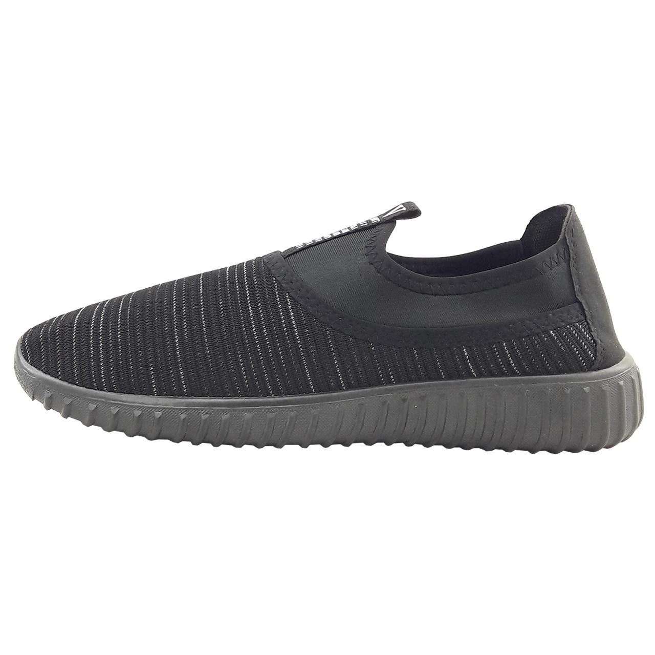 کفش راحتی مردانه مدل Sport v.bl-01