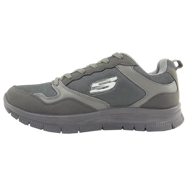 کفش مخصوص دویدن مردانه مدل S.dual lite.hmd.all gr-01