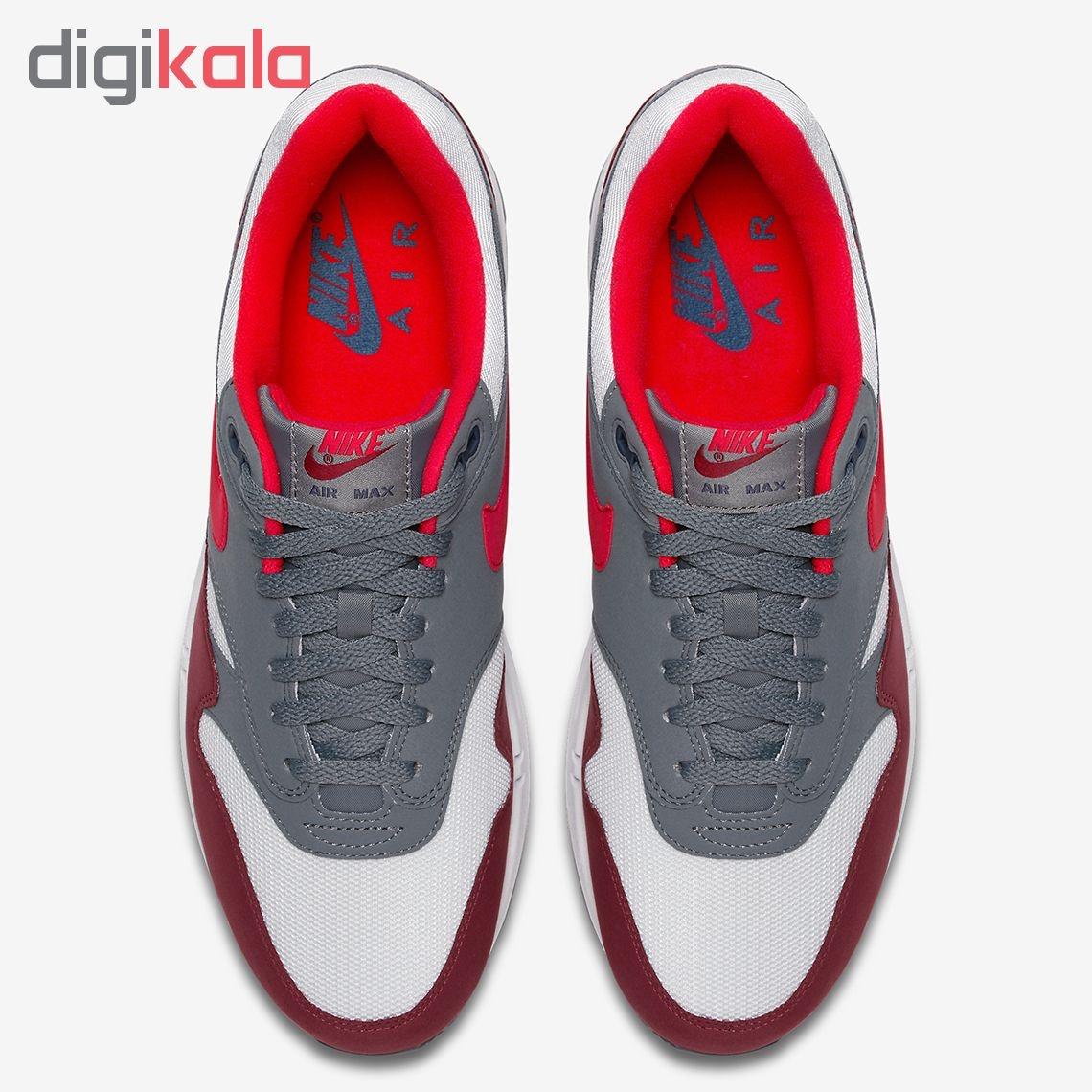 کفش مخصوص پیاده روی و دویدن مردانه نایکی مدل AIR MAX 1