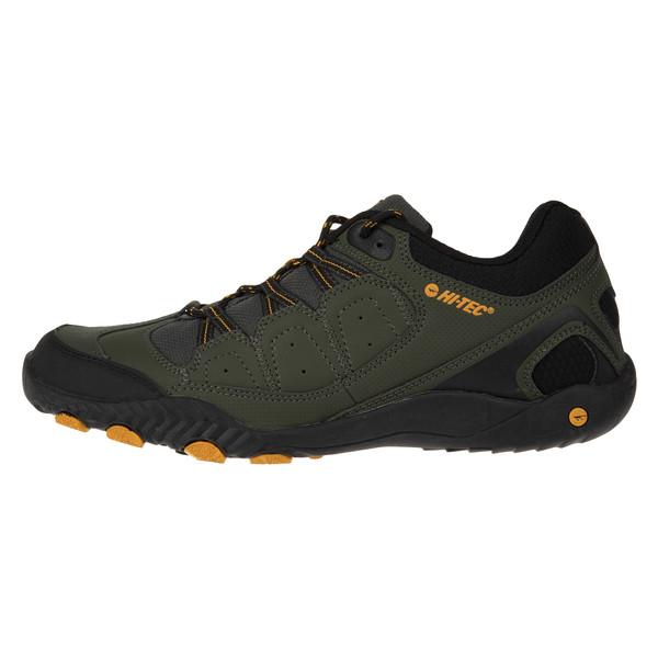 کفش کوهنوردی مردانه هایتک مدل FUERZA