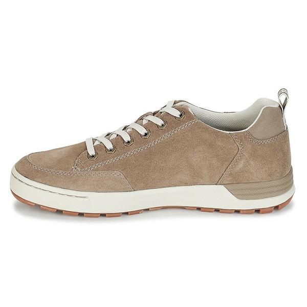 کفش راحتی مردانه کاترپیلار مدل Evasion 132