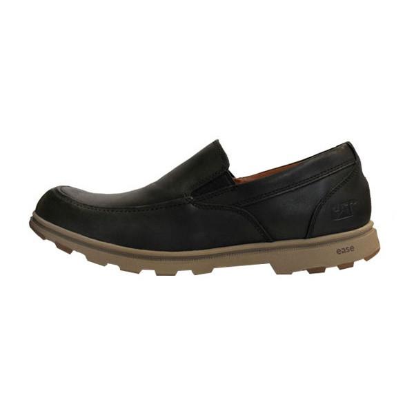 کفش روزمره مردانه کاترپیلار مدل CPH