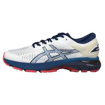 کفش مخصوص دویدن مردانه مدل  kayano