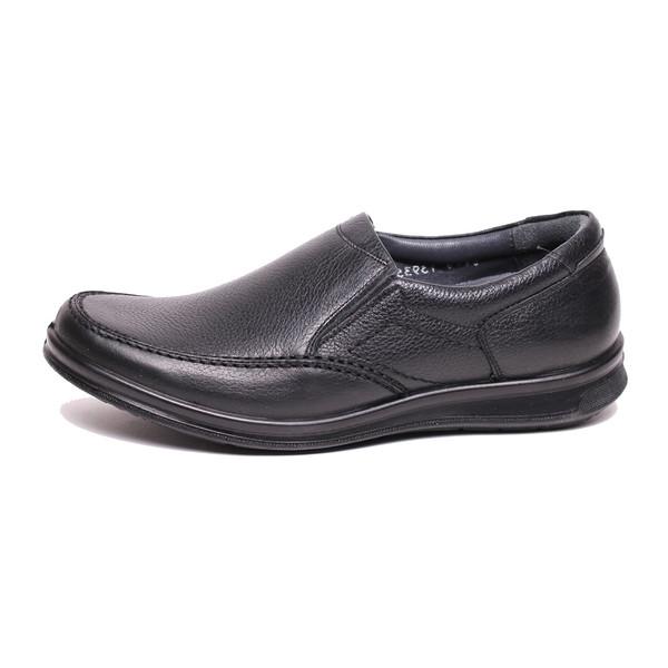 کفش روزمره مردانه پای آرا مدل پاک مهر