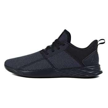 کفش مخصوص دویدن مردانه ریباک مدل CN2632