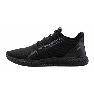 Photo of کفش مخصوص پیاده روی مردانه کد 9610