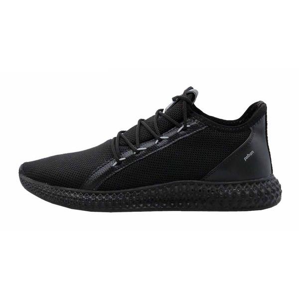 کفش مخصوص پیاده روی مردانه کد 9610
