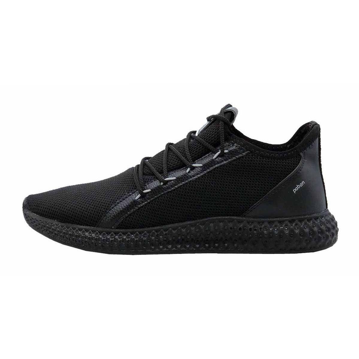 کفش مخصوص پیاده روی مردانه کد 9610 main 1 1