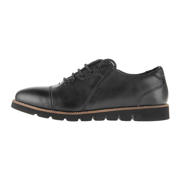 کفش روزمره مردانه لرد مدل 1070