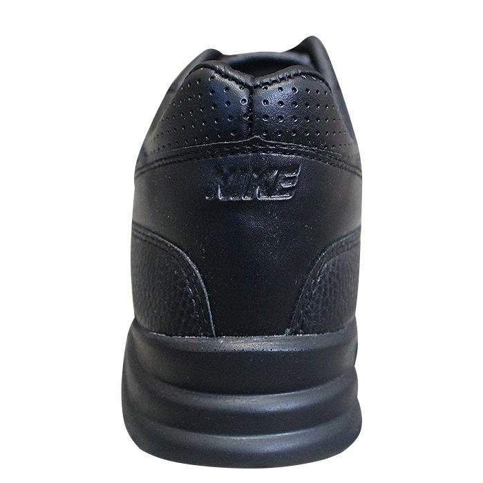 خرید                      کفش  پیاده روی مردانه مدل ARk58