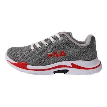 کفش مخصوص پیاده روی مردانه کد 351001619