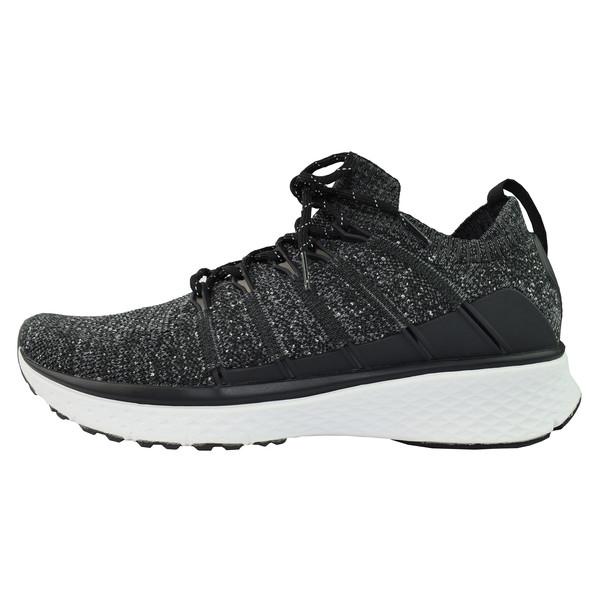 کفش مخصوص پیاده روی مردانه میجیا مدل Fishbone