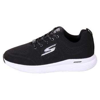 کفش مخصوص پیاده روی مردانه  کد 1007