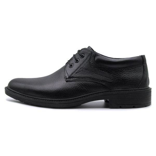 کفش مردانه پاما مدل 289