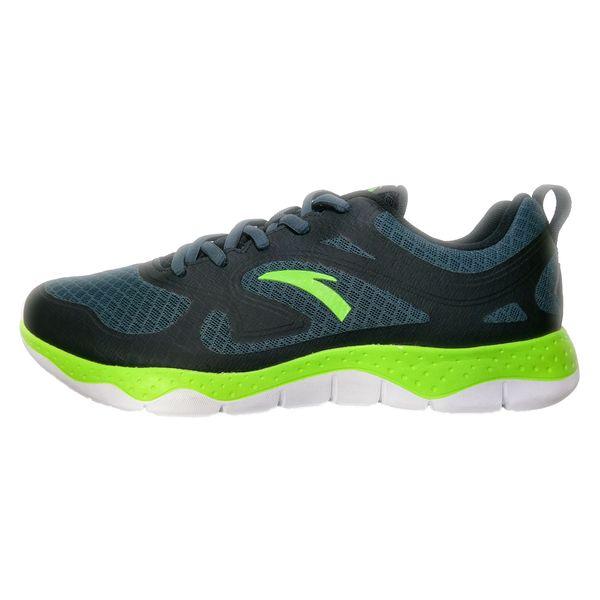 کفش مخصوص دویدن مردانه آنتا کد 81537701-4