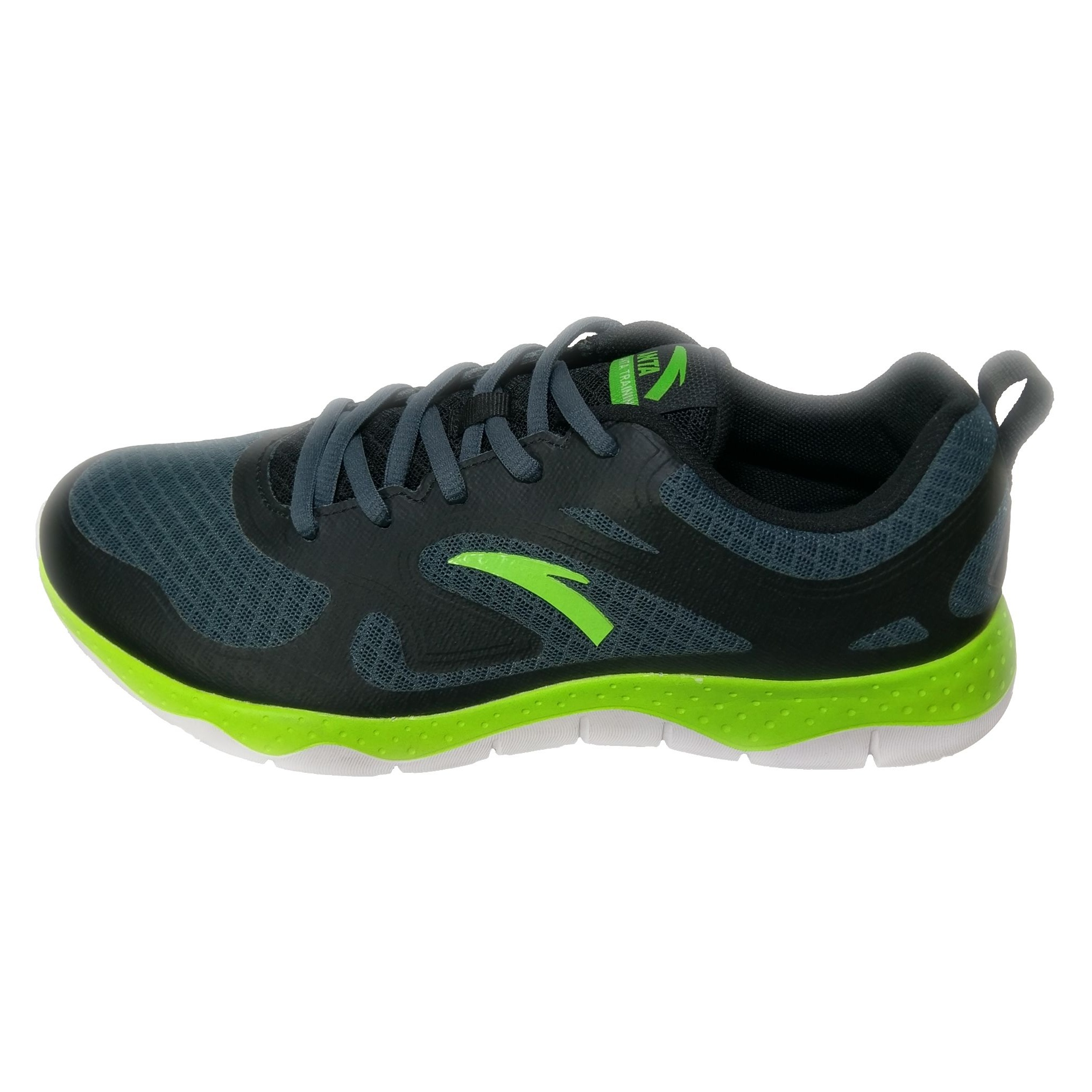 قیمت خرید کفش مخصوص دویدن مردانه آنتا کد 81537701-4 اورجینال