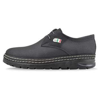 کفش روزمره مردانه کد 4299