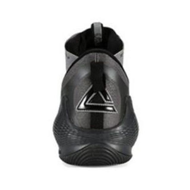 کفش بسکتبال مردانه پیک مدل  E82001A