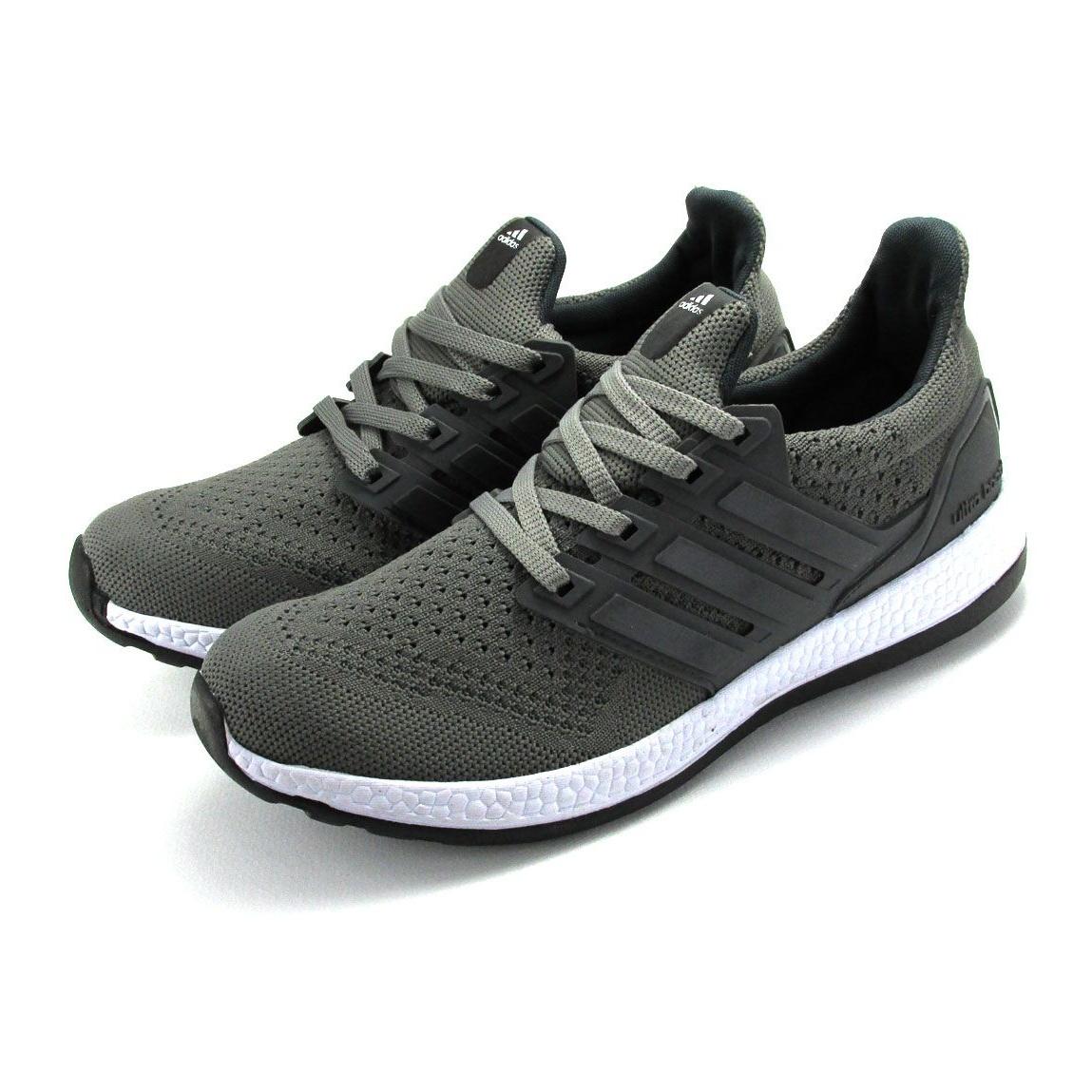 خرید                      کفش پیاده روی مردانه مدل B33