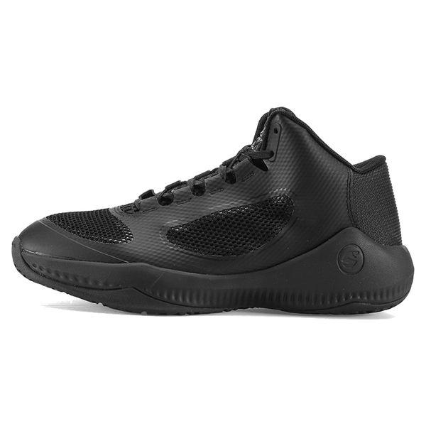 کفش بسکتبال مردانه پیک مدل E82007A کد 04