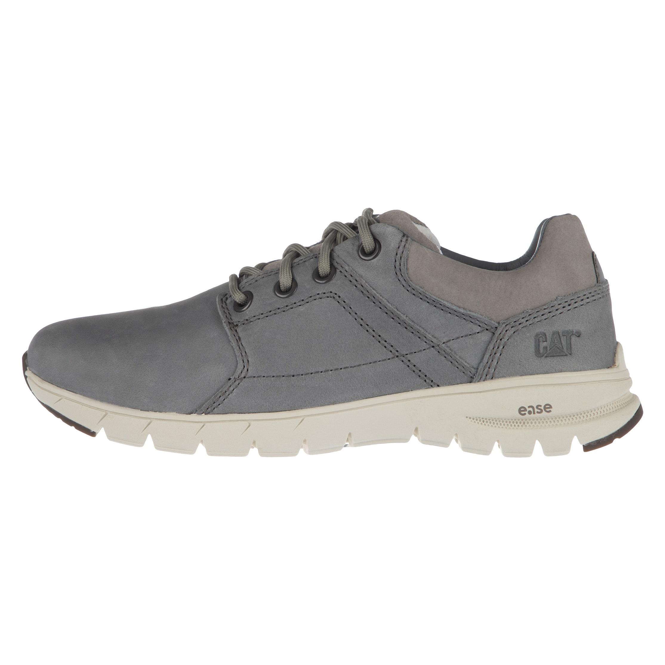 کفش راحتی مردانه کاترپیلار کد P714646
