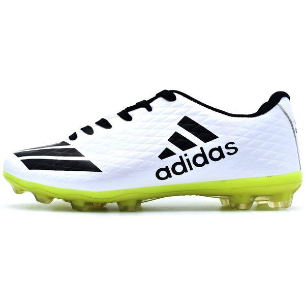 کفش فوتبال مردانه مدل SP11 غیر اصل