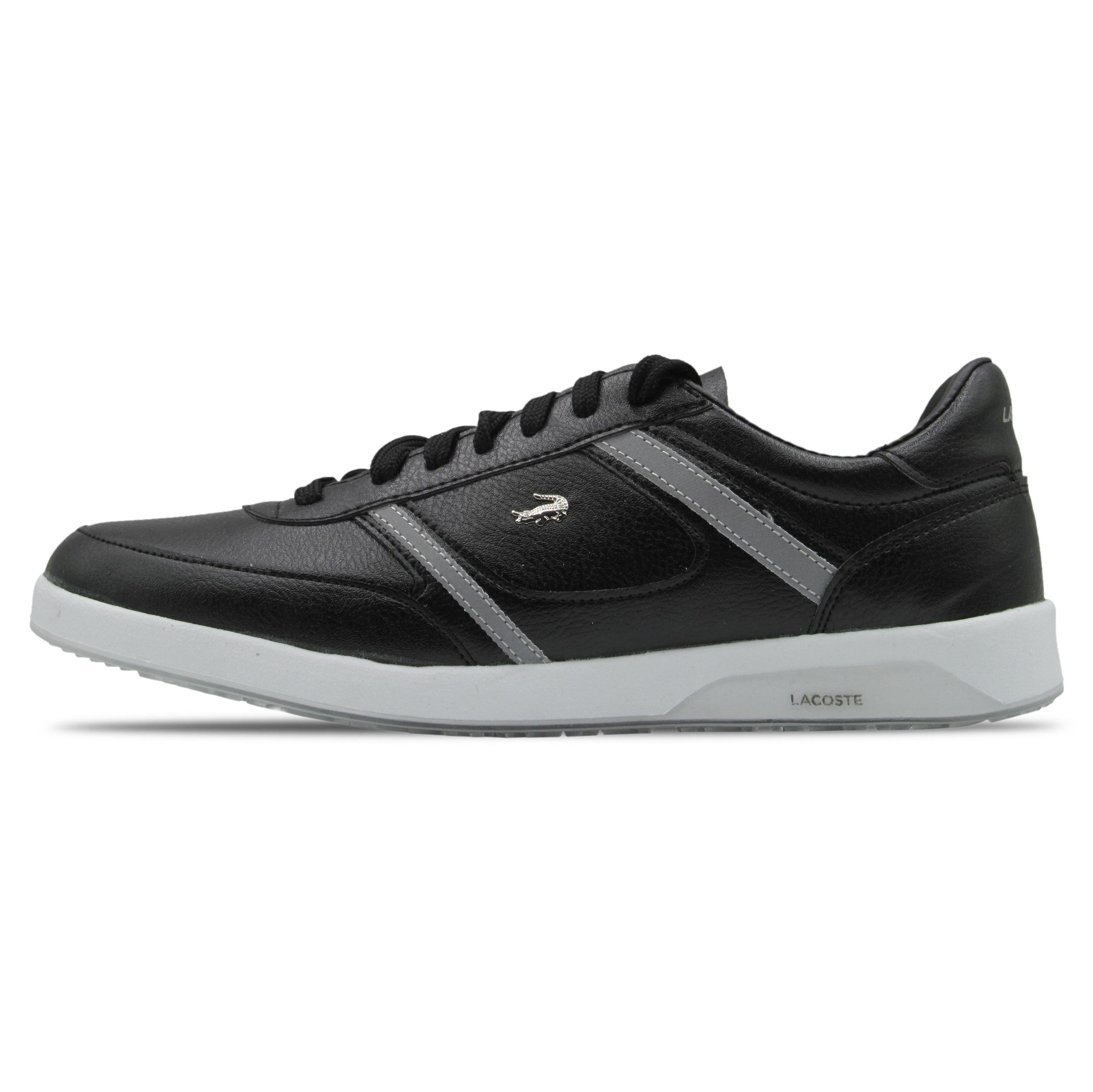 کفش روزمره مردانه مدل پادید 1340