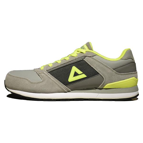 کفش مخصوص پیاده روی مردانه پیک مدل E63857E