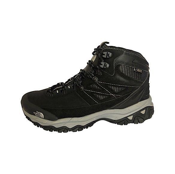 کفش کوهنوردی مردانه نورث فیس مدل H9859