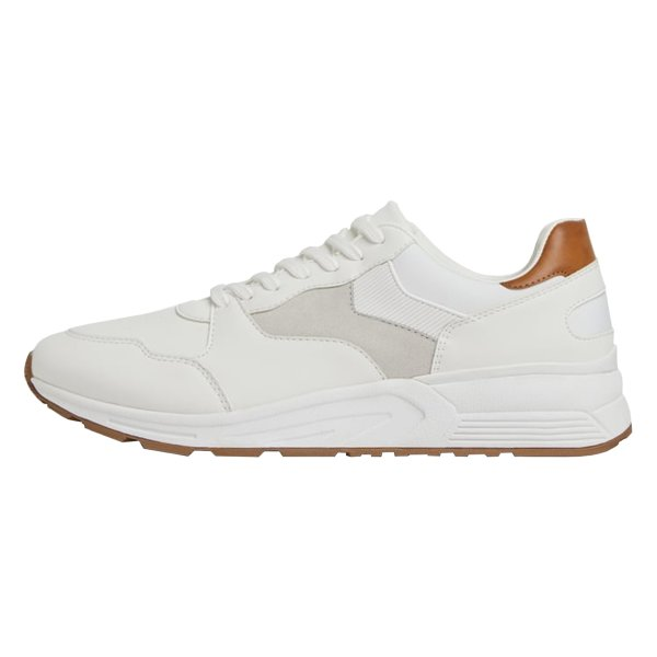 کفش راحتی مردانه زارا مدل 002-2358
