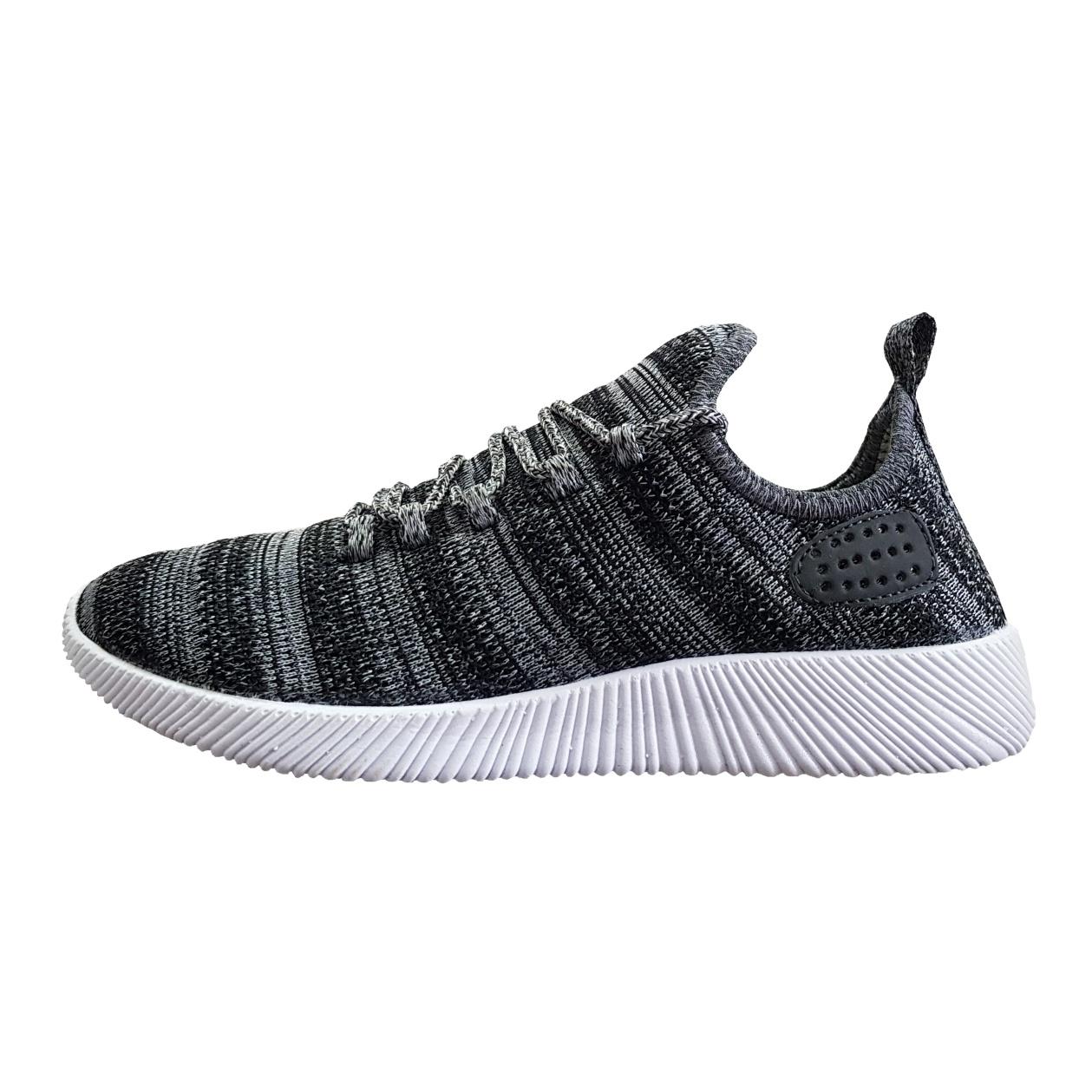 کفش مخصوص پیاده روی مردانه مدل زامورا کد 5049