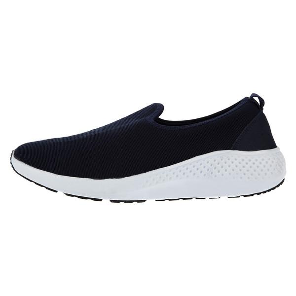 کفش ورزشی مردانه نسیم مدل K.Na.044