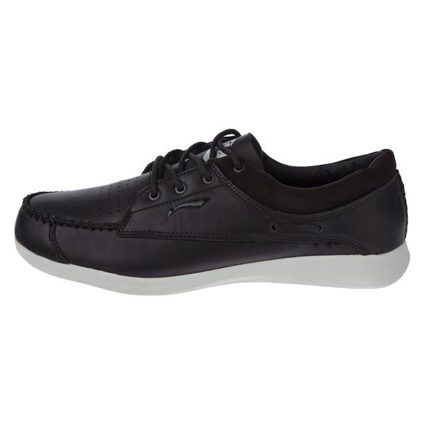کفش مخصوص پیاده روی مردانه ویوا کد A3642