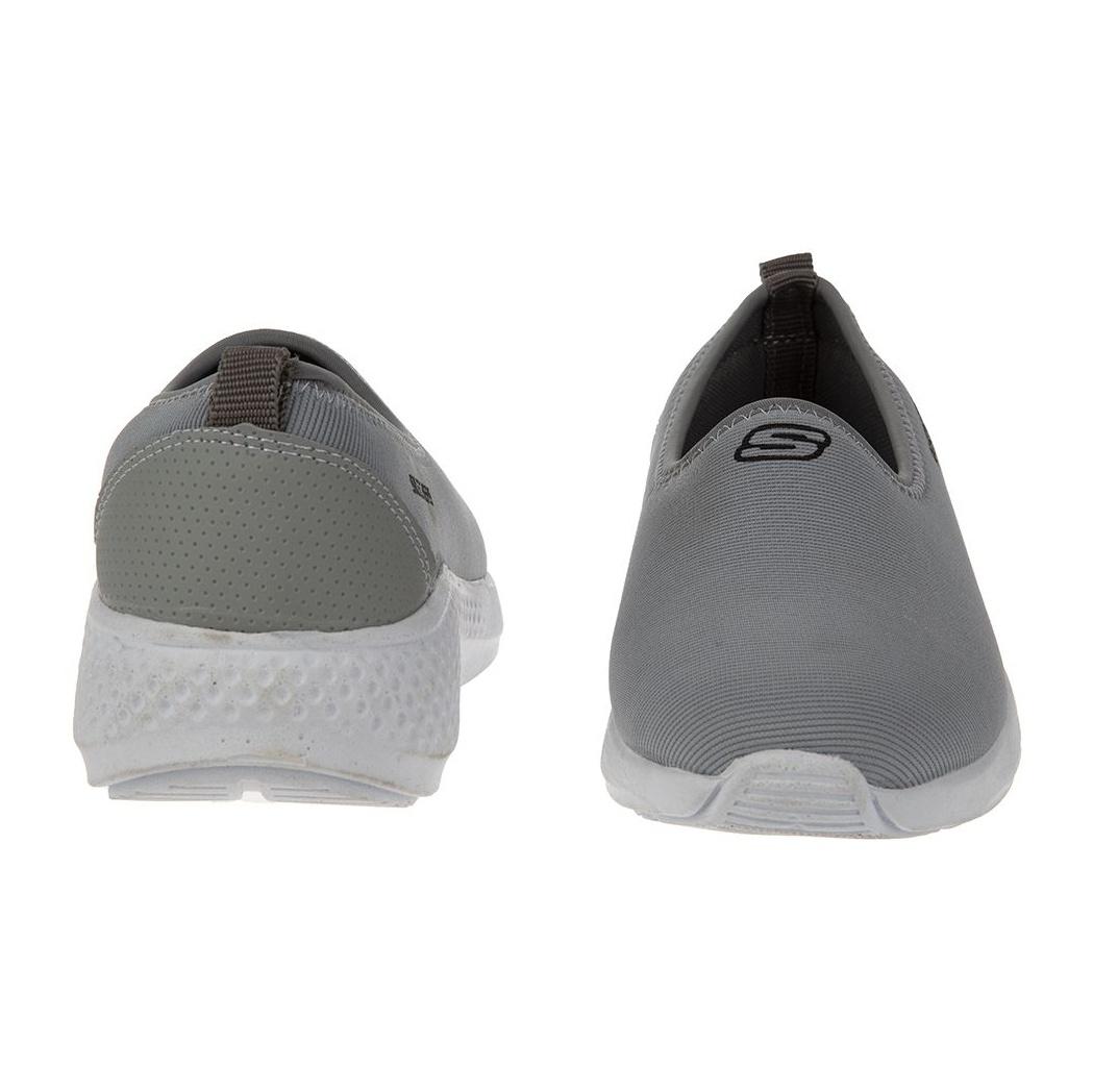 قیمت خرید کفش روزمره مردانه کد 001 اورجینال